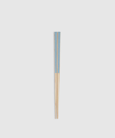 Cedar Chopsticks – Triangle Charm