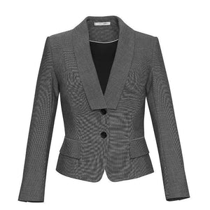 HW001-Ladies-cropped-jacket.jpg