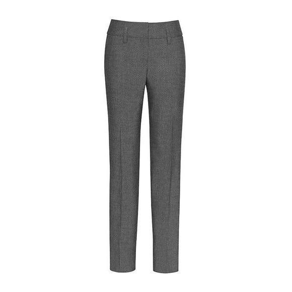 HW002-Ladies-Contour-Band-Pants.jpg