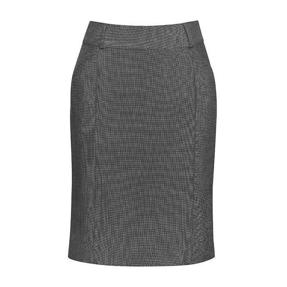 HW003_ladies-feature-pleat-skirt.jpg