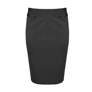HW004-Ladies-soft-suiting-skirt.jpg