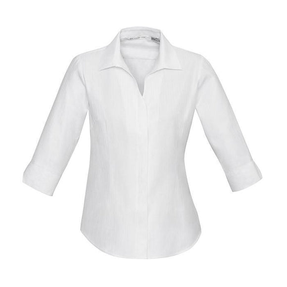 HW007-Ladies-Preston-Shirt.jpg