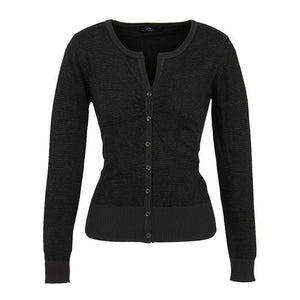 HW009-Ladies-Origin-Cardy.jpg