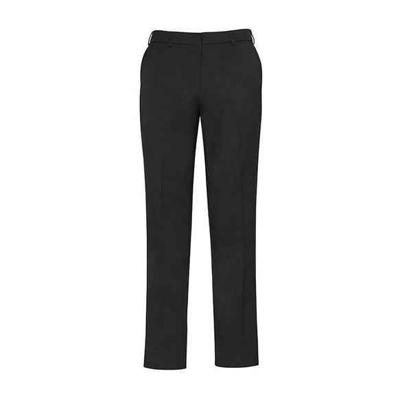 HW010-Mens-CS-Pants.jpg