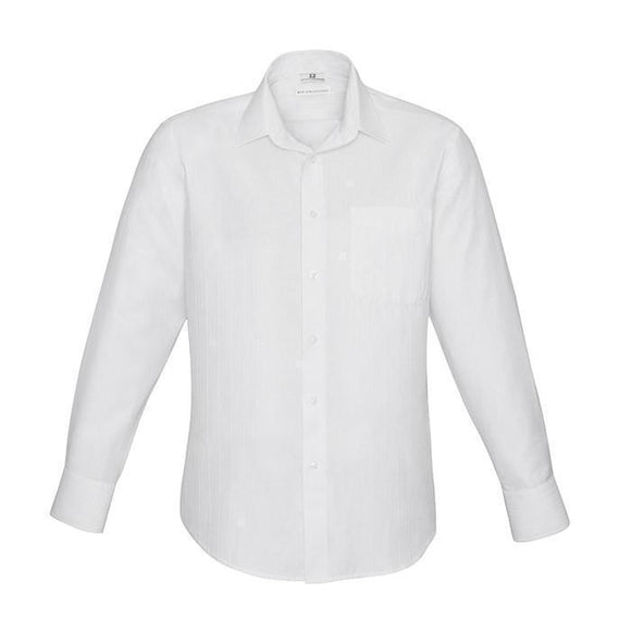 HW014-Mens-Preston-Shirt.jpg