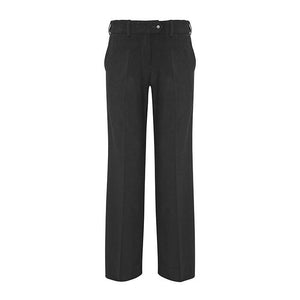 HW018-L-adjustable-pants.jpg