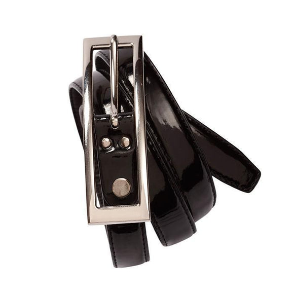 HW020-ladies-buckle-belt.jpg