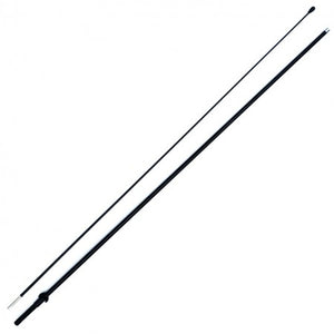 small-teardrop-flag-poles-heavy-duty-fiberglass.jpg