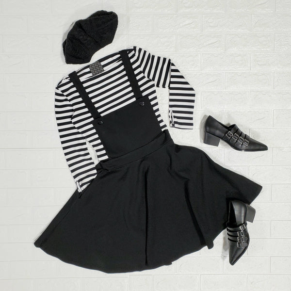 Alice Pinafore