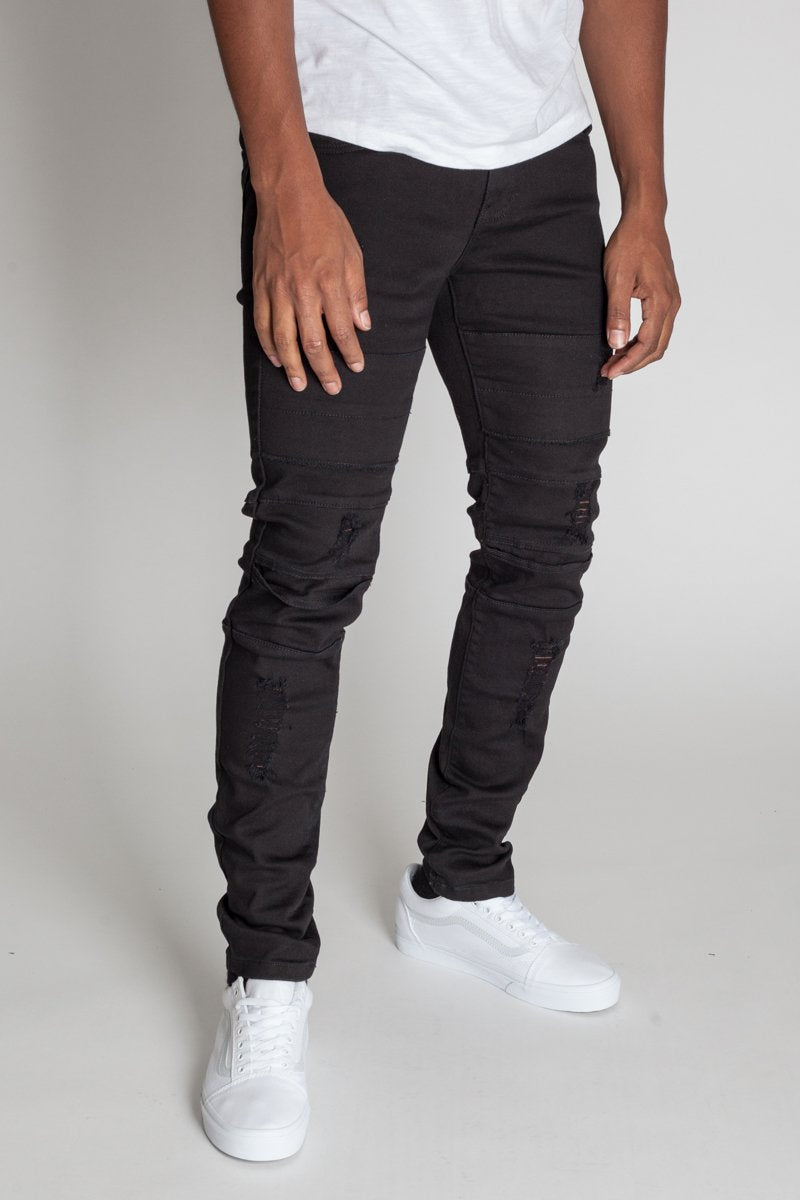 products/DestJeans03.jpg