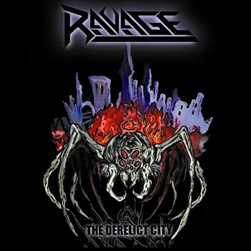 products/Ravage_DC_Cover.jpg