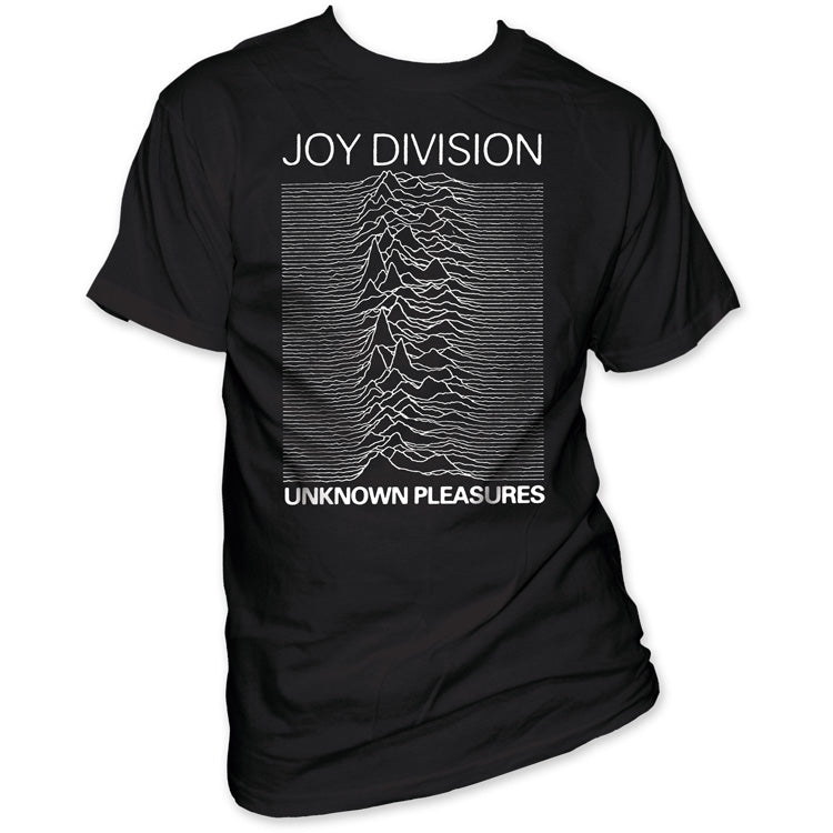 products/joydivision01.jpg