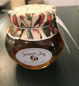 12 Oaks Jalapeño Jelly