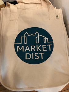 Market District Bag