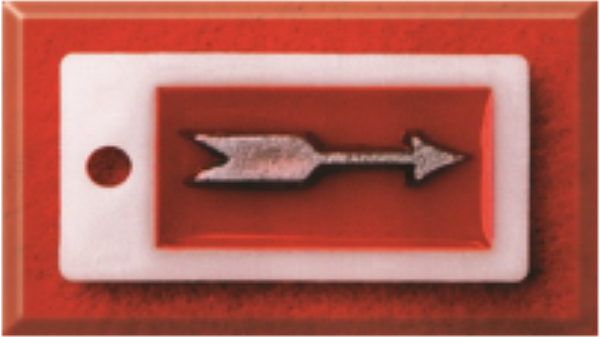 EPA1000 Arrow Marker
