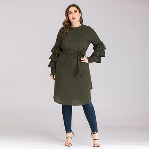 945c5da4879 All Products – Unique Amazing - Plus Size Clothing Store