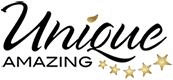 Unique Amazing - Plus Size Clothing Store
