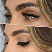 Lash Voltage Magnetic Eyeliner
