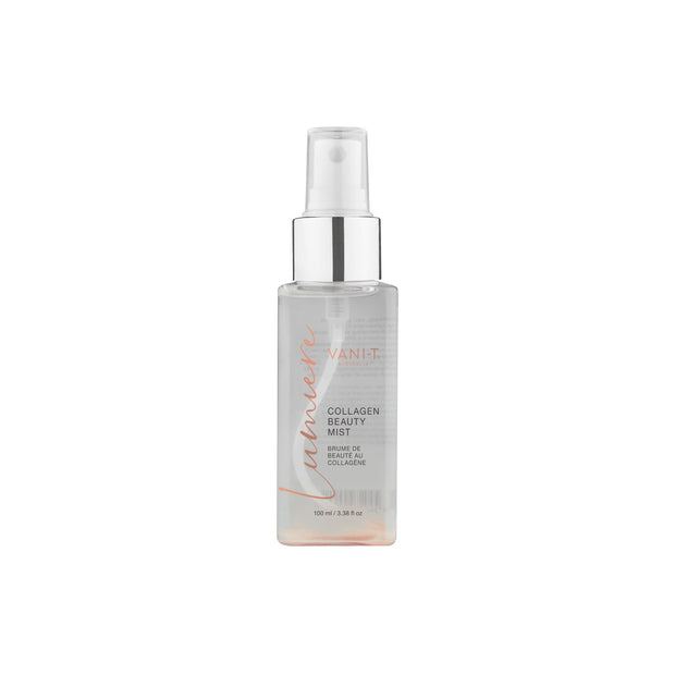 Lumiere Collagen Beauty Peptides + Lumiere Collagen Beauty Mist (SAVE 15%)