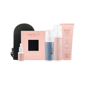 Glow All Out Bundle - Activate - SAVE $37.25