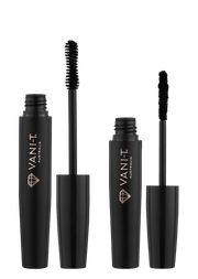 Fibre Lash Mascara Extension Kit