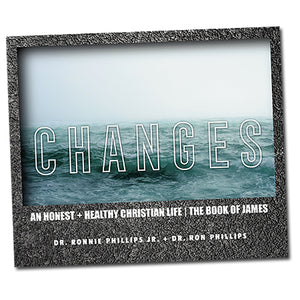 Changes - mp3