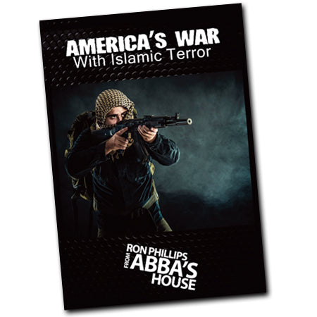 America's War with Islamic Terror