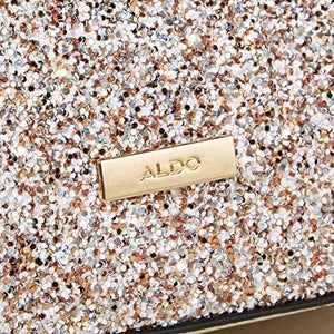 Aldo Women's Dome Bag Pad Clothing Shoes & Jewelry Gloria's Accessory Heaven