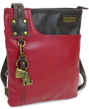 Chala SWING Pack Small Cross-Body Purse