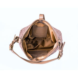 The Aby Bucket Women - Bags - Hobos Glorias Accessory Heaven