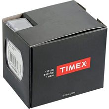 Timex Unisex Weekender 38mm Watch Clothing Shoes & Jewelry Gloria's Accessory Heaven