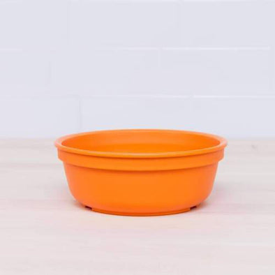 RePlay Bowl 12oz, Orange