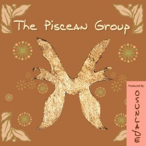 The Piscean Group: Piscean Group