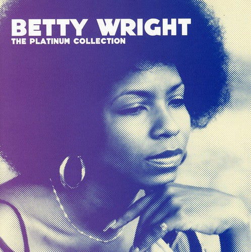 Betty Wright: Platinum Collection