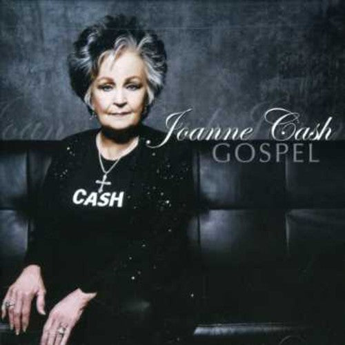 Joanne Cash: Gospel