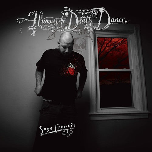 Sage Francis: Human the Death Dance