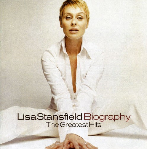 Lisa Stansfield: Biography the Greatest Hits