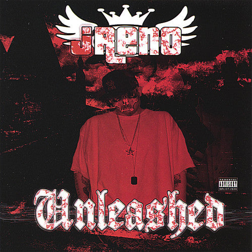 J-Reno: Unleashed