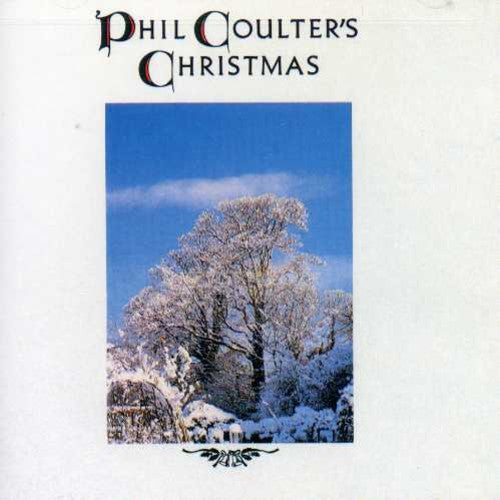 Phil Coulter: Christmas