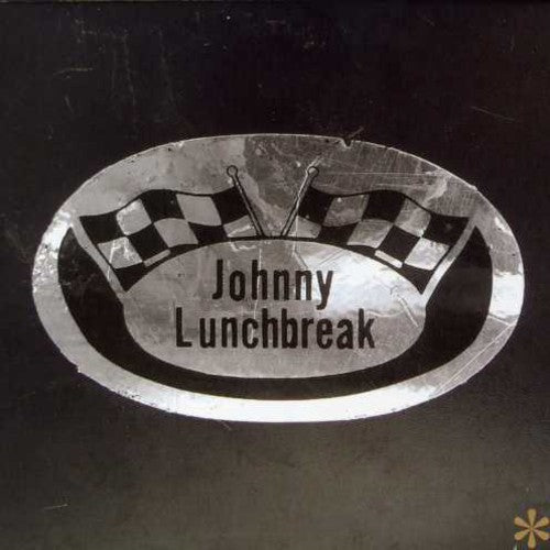 Johnny Lunchbreak: Appetizer/Soups On