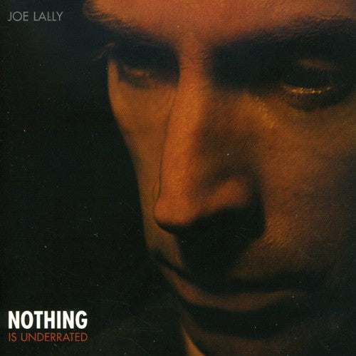 Joe Lally: Nothing Is Underrated