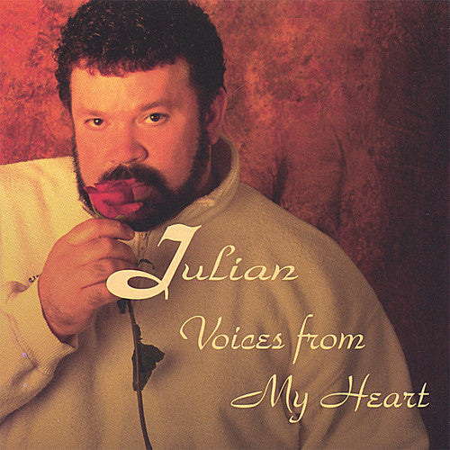 Julian: Voices from My Heart