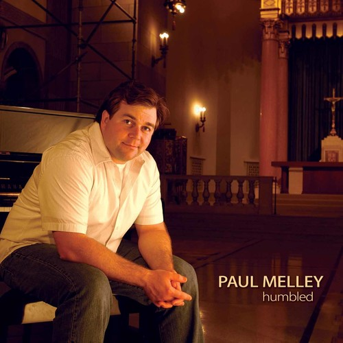 Paul Melley: Humbled