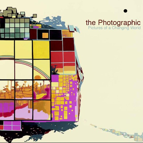 The Photographic: Pictures of a Changing World