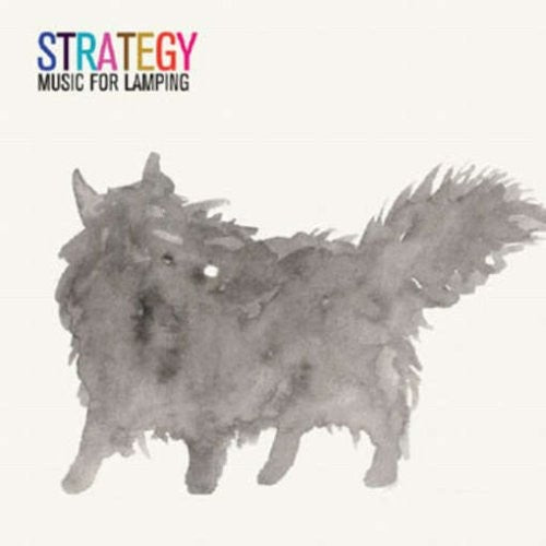 Strategy: Music for Lamping