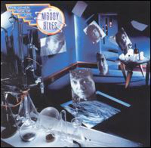 The Moody Blues: Other Side of Life
