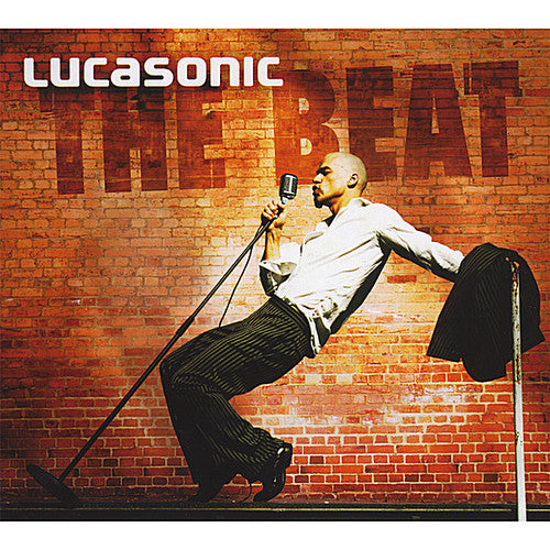 Lucasonic: Beat