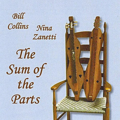 Bill Collins: Sum of the Parts