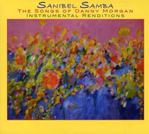 Various Artists: Sanibel Samba