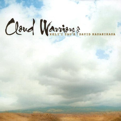 Kelii Taua: Cloud Warriors